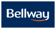 Bellway Homes Ltd, Silk Meadows