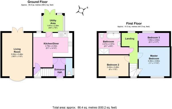 plan69fb.jpg