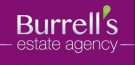 Burrell's Estate Agency, Worksop logo