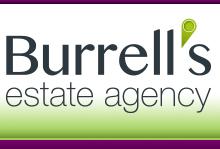 Burrell's Estate Agency, Worksop