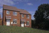 new property for sale in Prior Deram Walk...