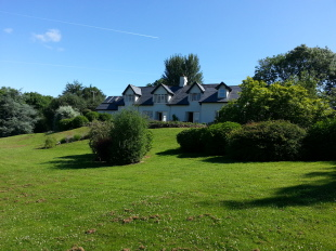 4 bedroom Detached home for sale in Waterford, Lismore