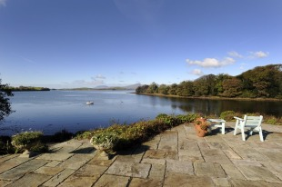 5 bedroom Character Property for sale in Cork, Bantry