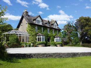 9 bed Detached home in Cork, Fermoy
