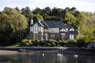 5 bed Detached home in Cork, Bantry