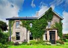 5 bed Country House in Waterford, Lismore