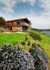 5 bed house for sale in Cork, Kinsale
