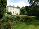 Detached home in Cork, Coachford