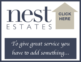 Get brand editions for Nest Estates, Stamford