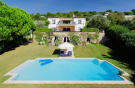 Villa in Provence-Alps-Cote...
