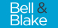 Bell and Blake, Chichester logo