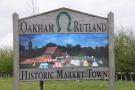 Oakham