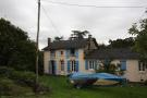 Stone House for sale in Pays de la Loire, Vend�e...
