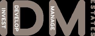 IDM Estates Ltd, Londonbranch details
