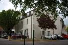 property to rent in Second Floor Offices,