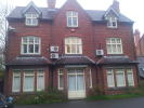 property for sale in Gala House,