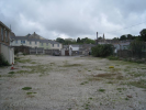 property for sale in Treruffe Hill, 