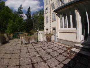 Apartment for sale in Auvergne, Puy-de-D�me...
