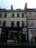 property for sale in 11 Argyle Street, Bath, BA2