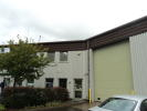 property to rent in Unit 3, The Courtyard, Kenn Business Park, Clevedon, BS21