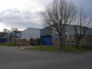property to rent in Unit 8 Newbridge Trading Estate,