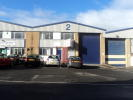 property to rent in Unit 2 Ashmead Industrial Estate,