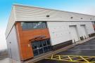 property to rent in Bullrush Business Park Bullrush Grove Balby Doncaster DN4 8SL