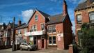 property for sale in 61 Carlton Road, Worksop, S80 1PP