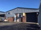 property for sale in Unit A5, Northfield Industrial Estate, Field Way, Rotherham, S60 1QG
