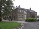 property to rent in Players House, 300 Attercliffe Common, Sheffield, S9 2AG