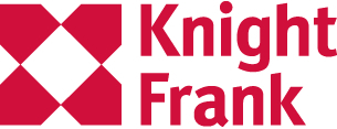 Knight Frank, Sheffieldbranch details