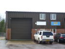 property for sale in Unit 25 Finns Business Park, Bowenhurst Lane, Crondall, Nr Farnham, Surrey, GU10