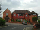 property to rent in Network House,