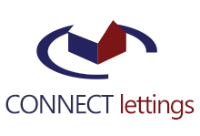 Connect Lettings, Hornchurch