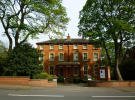 property for sale in Saint Martins House, 210-212 Chapeltown Road, Leeds, LS7 4HZ