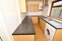 property to rent in Winster Close, Beeston Nottingham, Beeston, NG9 2SE