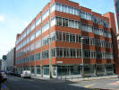 property to rent in Wellington House,