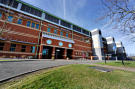 property to rent in Charnwood Building, Loughborough University Science & Enterprise Park, LE11 3GB