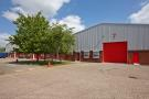 property to rent in Unit 7 St. Martins Business Centre,