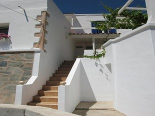 3 bedroom Character Property for sale in Crete, Chania, Kalathenes