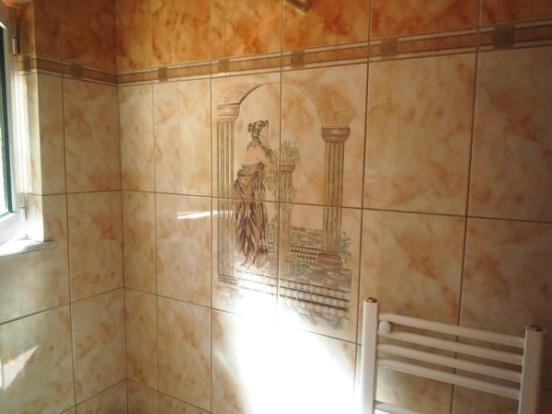 Classic tiles-bathr.