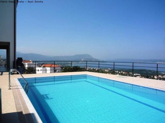 Tiled shared pool