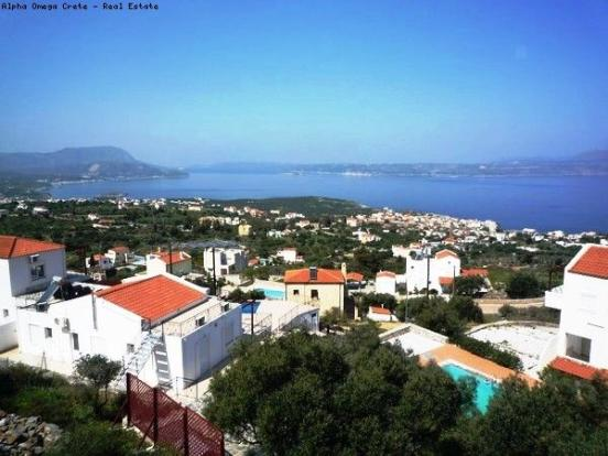 View - bedrm terrace