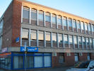 property to rent in Bovis House,