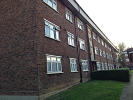 Hatfield Close Flat Share