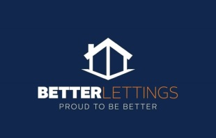 Better Lettings, Ilford branch details