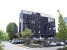 property for sale in Neville House