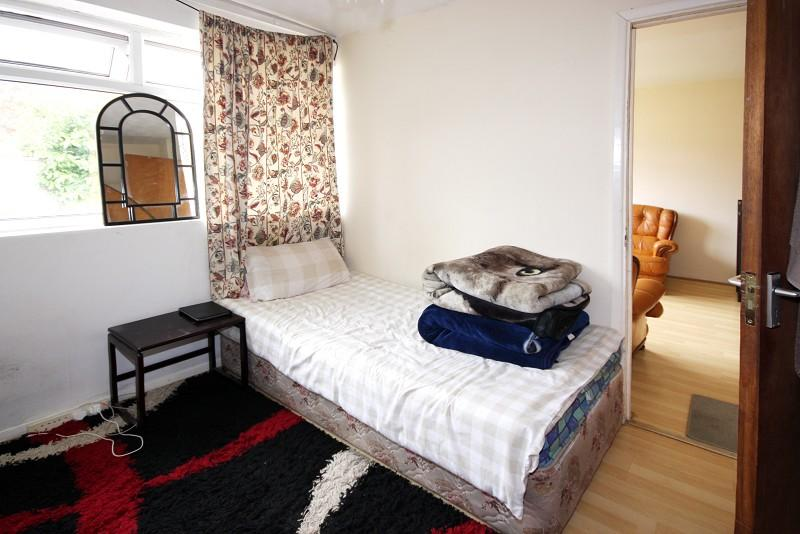 Bedroom 4/ Study