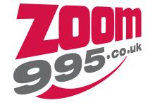Zoom995 ltd, National