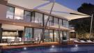 Benissa new development for sale